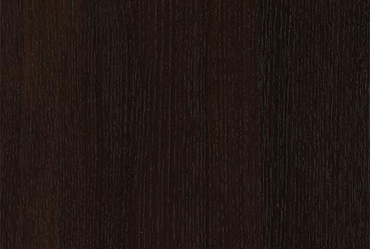 Кромка abs дуб сорано чёрно-коричневый h1137 st12 - хаус мар.