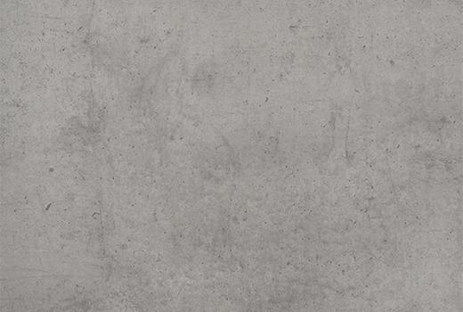 Пластики бетоне бетон в карпово