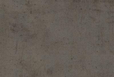 пластик в бетон