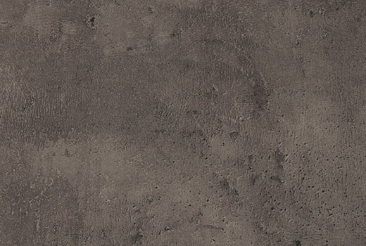 Пластик в бетон определение времени загустевания цементных растворов