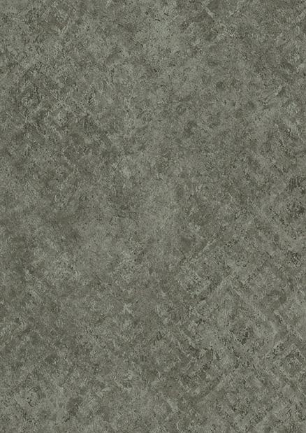 слоистый бетон